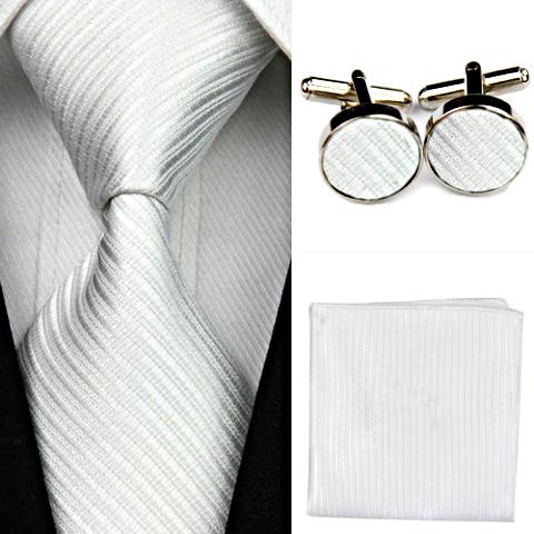 Kaklaraiščio rinkinys