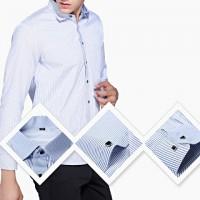 Stilingi marškiniai
