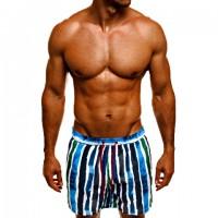 Paplūdimio/ maudymosi šortai vyrams